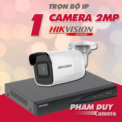 1 cam ip 2mp thong dung