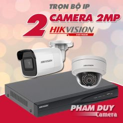 2 cam ip 2mp thong dung