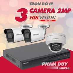 3 cam ip 2mp thong dung