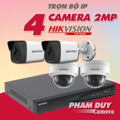 4 cam ip 2mp gia re