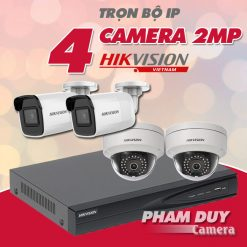 4 cam ip 2mp thong dung