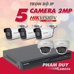 5 cam ip 2mp thong dung