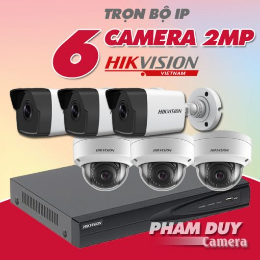 6 cam ip 2mp gia re