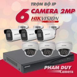 6 cam ip 2mp thong dung