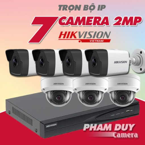 7 cam ip 2mp gia re