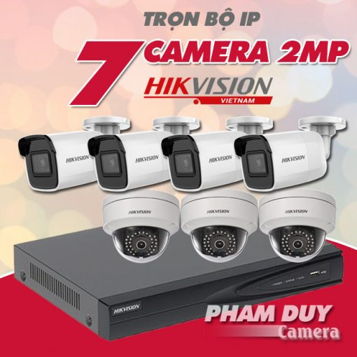 7 cam ip 2mp thong dung