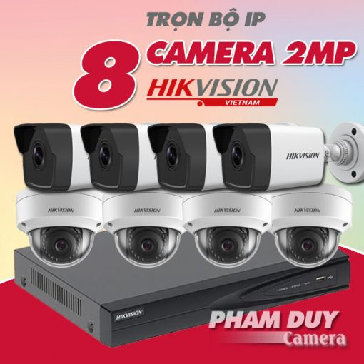 8 cam ip 2mp gia re
