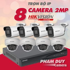 8 cam ip 2mp thong dung