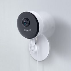 Camera wifi Eziviz C1C-B 2mp Full HD 1080p